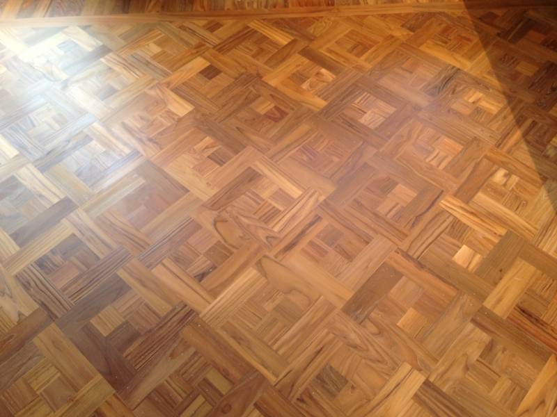traditionele-tapis-parketvloeren