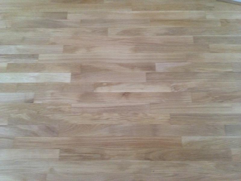 houtsoorten-kleuren