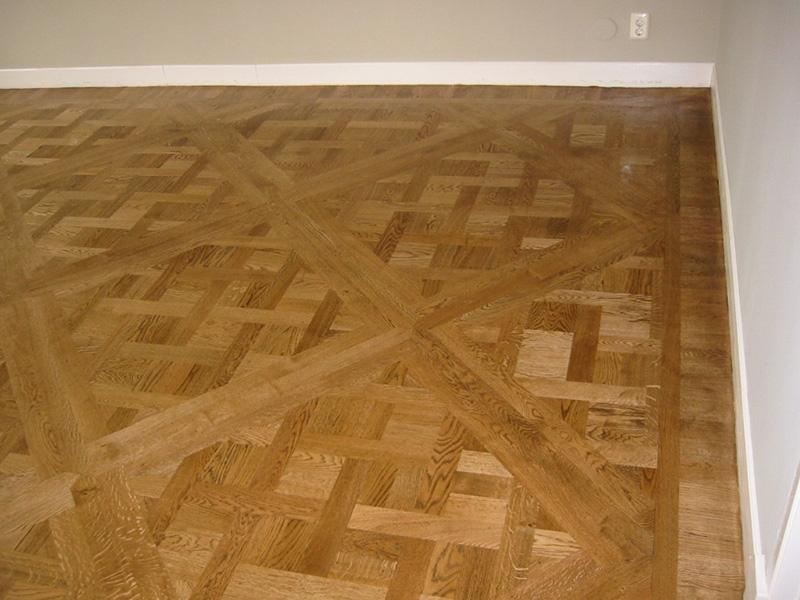 Traditioneel-parket-patroon-vloeren-1